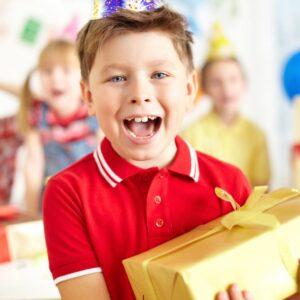 NIÑOS - Ideas para regalos de comunión